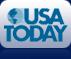 Custom Website Design | USA Today